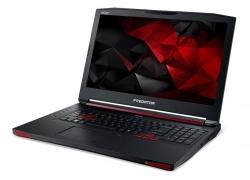 Cum alegi cel mai bun laptop