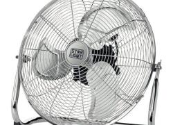 Cum alegi un ventilator bun pentru zilele toride
