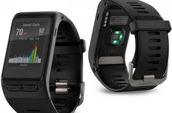Cum alegi un ceas smartwatch bun