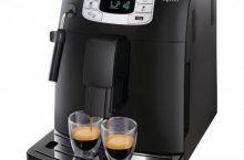Review espressor automat Philips Saeco Intelia HD8751/19
