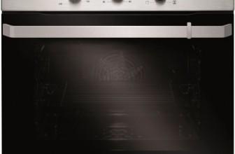 Review Hansa BOEI68162 – Cuptor electric incorporabil