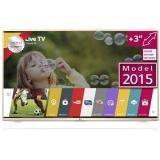 Televizor LED Smart LG 43UF6907, 108 cm, 4K Ultra HD – review complet
