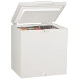Cum alegi o lada frigorifica de calitate