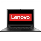 Review laptop Lenovo IdeaPad 300-15 Intel Core I7-6500U 2.50GHz Skylake, 15.6″, 4GB, 1TB