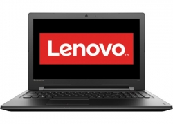 Review laptop Lenovo IdeaPad 300-15 Intel Core I7-6500U 2.50GHz Skylake, 15.6″, 4GB, 1TB