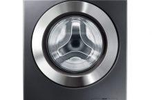 Review masina de spalat rufe SLIM Samsung WF60F4E5W2X