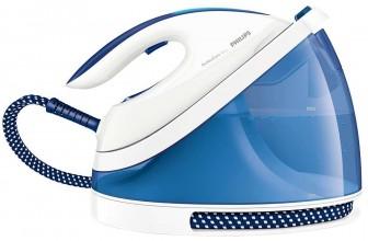 Statie de calcat Philips PerfectCare Viva GC7031/20 – review si pret