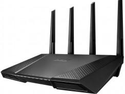 Cum alegi un router wireless performant