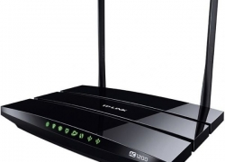 Review Router wireless TP-LINK Archer C5 AC1200 Wireless Dual Band Gigabit
