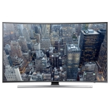 Review Samsung 55JU7500 – televizor LED Curbat Smart 3D, 138 cm, 4K Ultra HD