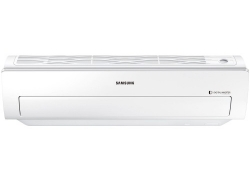 Review aparat de aer conditionat Samsung AR12HSFSAWKNZE Digital Inverter 12000 BTU