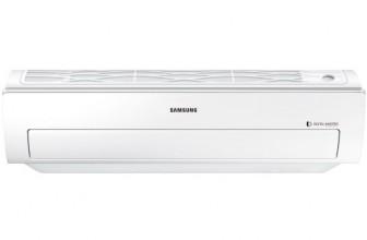 Review aparat de aer conditionat Samsung AR12HSFSAWKNZE Digital Inverter 12000 BTU