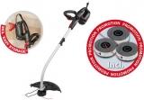 Review coasa electrica Skil F0150731AA 1000 W – pareri si pret