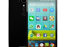 Telefon mobil Vonino Zun XO – review complet