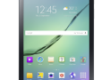 Review tableta Samsung Galaxy Tab S2 T810 cu procesor Octa-Core™ 1.9 GHz, 9.7″, 3GB RAM, 32GB, Wi-Fi, Bluetooth 4.1, GPS