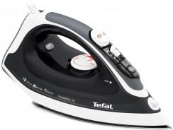 Fierul de calcat Tefal Maestro FV3775 – design si performante de invidiat