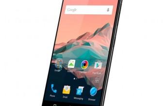 Telefon mobil Allview X2 Soul Pro – Review complet