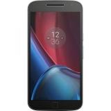 Review complet telefon mobil Lenovo Moto G4 Plus Dual Sim, 16GB, 4G