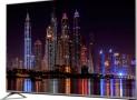Review televizor LED Smart Panasonic TX-58DX700E – 146 cm – 4K Ultra HD