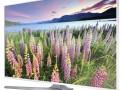 Review televizor LED Smart Samsung 40J5510, 101 cm, Full HD