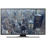 Review televizor LED Samsung 48JU6440 Smart TV 121 cm Ultra HD