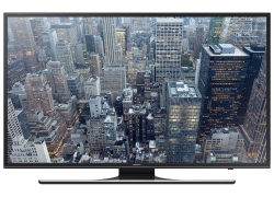 Review televizor LED Samsung 48JU6440 Smart TV 121 cm Ultra HD