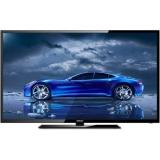 Review Star-Light 32DM1000 Televizor LED 80 cm HD