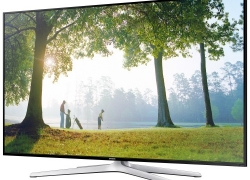 Review Samsung 48H6240 Televizor Smart 3D LED 121 cm