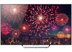 Televizor Sony Bravia 65X8509C Smart Android 3D LED, 164 cm, 4K Ultra HD – pareri si pret