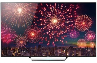 Televizor Sony Bravia 65X8509C Smart Android 3D LED, 164 cm, 4K Ultra HD – pareri si pret