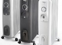Aparate electrice pentru incalzire – ieftine si bune