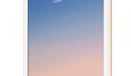 Apple iPad Air 2 – Review complet