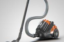 Cum alegi un aspirator performant pentru acasa