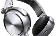 Cum alegem o pereche de casti audio de calitate