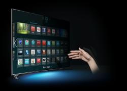 Cum alegi un televizor Smart TV