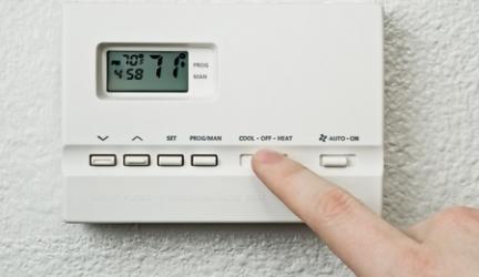 Cum alegi cel mai bun termostat wireless