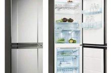 Combina frigorifica – sfaturi pentru alegerea unui produs de calitate