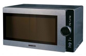 Cum alegem cuptorul cu microunde potrivit