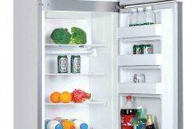 Cum alegi frigiderul perfect