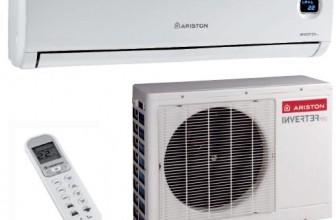 Cum alegi un aparat de aer conditionat cu inverter