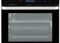 Cuptor incorporabil Beko Innova Chef OIM25901X