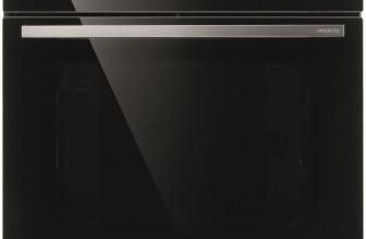 Cuptor incorporabil Simplicity Gorenje BO75SY2B – calitate imbatabila