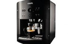 Espressor Krups Espresseria Automatic EA8108 – review si pret