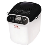 Masina de paine Tefal PF350138 Bread & Baguettine – review si pareri