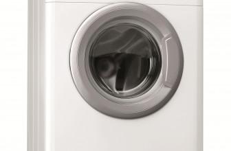Masina de spalat rufe Whirlpool AWSX63213 – eficienta si economie la un pret imbatabil