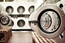 Cum sa folosesti eficient masina de spalat rufe