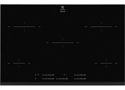Plita incorporabila Electrolux EHL8550FOK