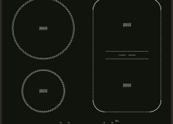 Plita incorporabila Whirlpool ACM 816 BA review
