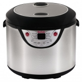 Multicooker 8 in 1 Tefal RK302E – review si pareri
