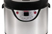 Multicooker 8 in 1 Tefal RK302E – review si pareri
